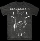 【Mens】Manifest【Black Craft】