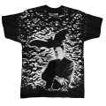 【Mens】VINCENT PRICE BAT ATTACK / Tシャツ【KREEPSVILLE 666】