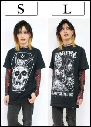 画像5: 【SALE】【Mens】Today T【KILL STAR】