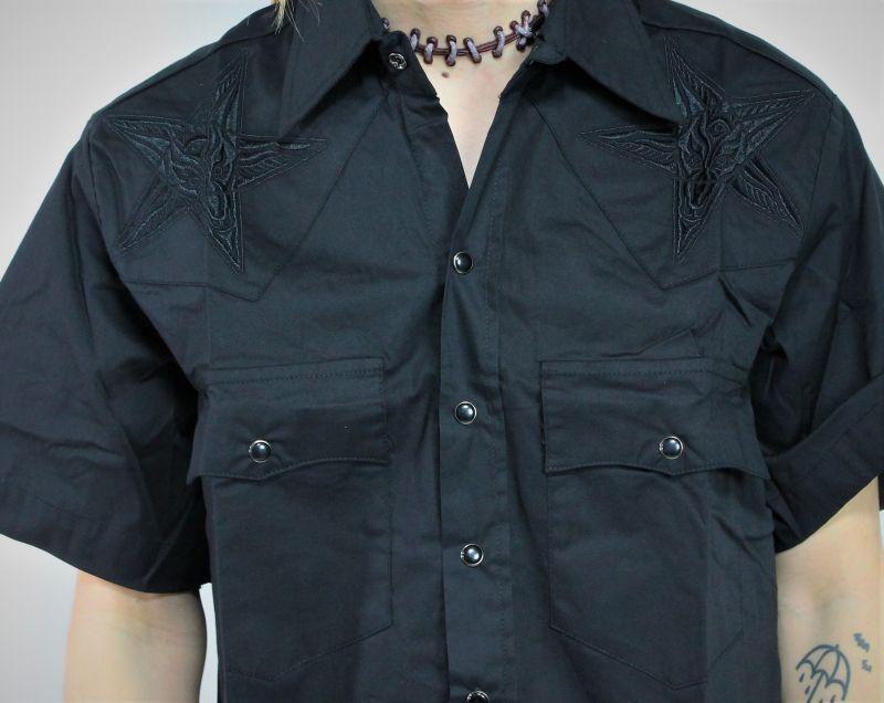 Achunlan Mens Long Sleeve Cotton Hoodie Bad Puns are How Eye Roll Sweatshirt